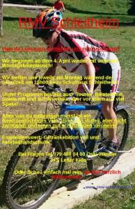 Bikeplausch 2016